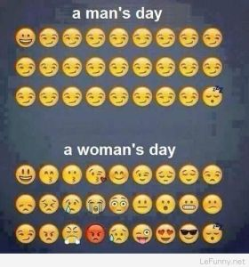 Man's-day-vs-woman's-day