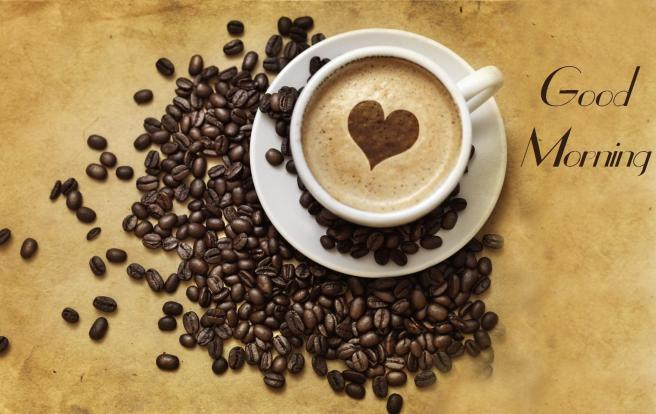 good-morning-with-coffee-heart