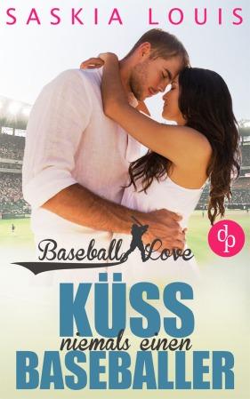 ku-ss-niemals-einen-baseballer-klein