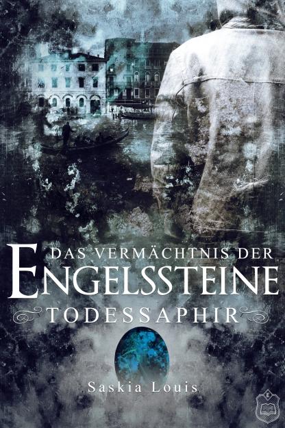 ebook_cover_engelssteine2.jpg