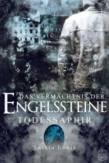 ebook_cover_engelssteine2