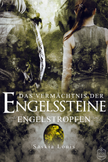 ebook_cover_engelssteine3