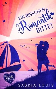 ein-bisschen-romantik-bitte3